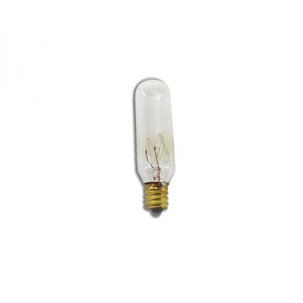 AC Incandescent Lamp-0