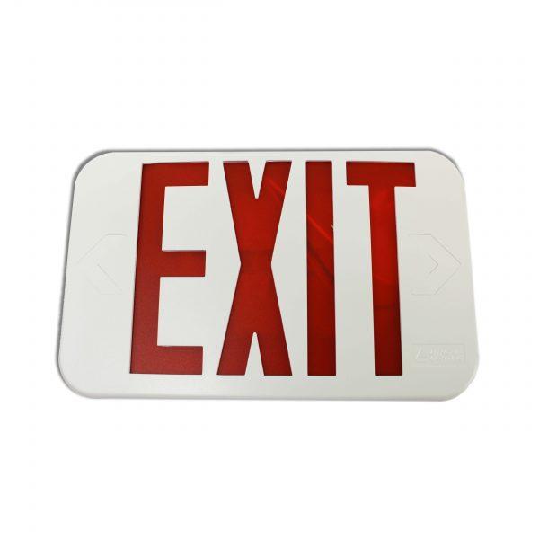 Exit Light-0