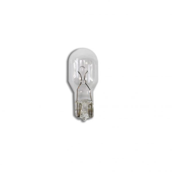 Mini Incandescent Lamp-0