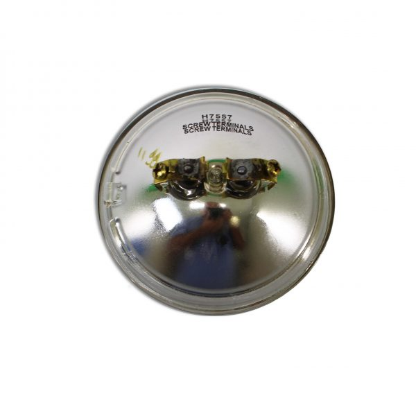 Sealed Beam Halogen Lamp-175