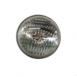 Sealed Beam Halogen Lamp-0