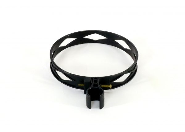 Replacement CO2 Hose Clip 10-15lb