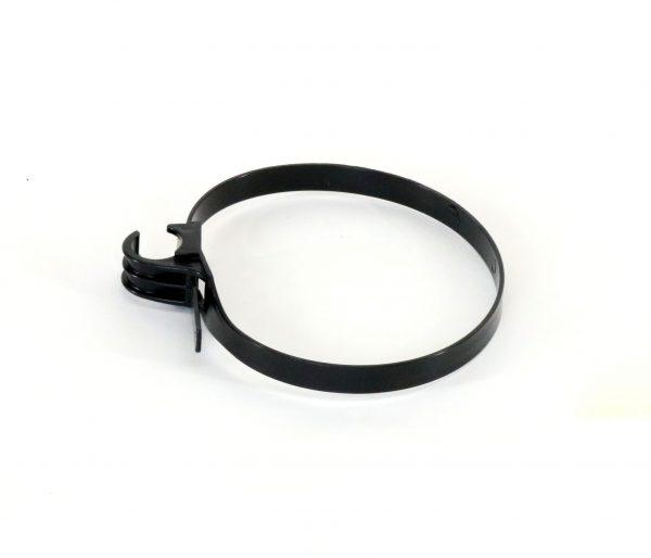 Replacement Hose Clip 5lb - 10lb