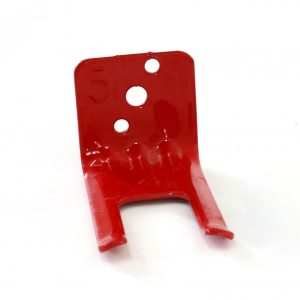 Wall Fork Bracket