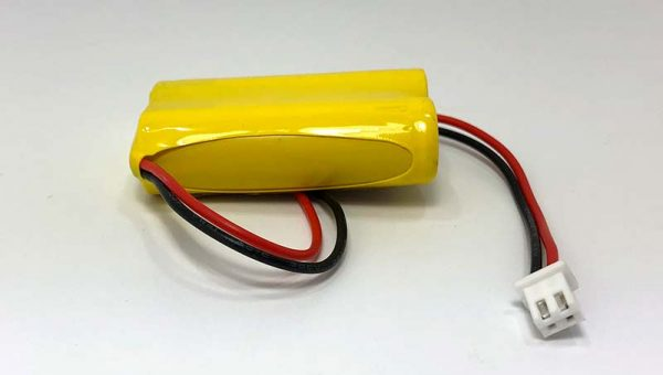 T211B09-battery
