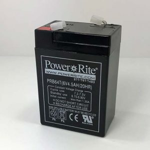 TS640-replacement-battery